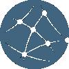 deltaconfig logo